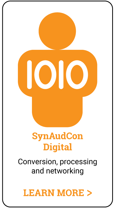 Icon-Dig3