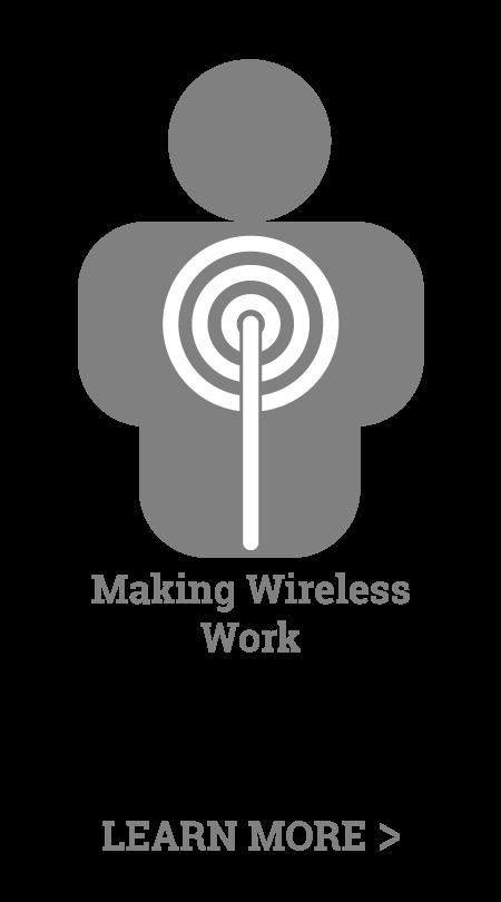 Icon-MWW3