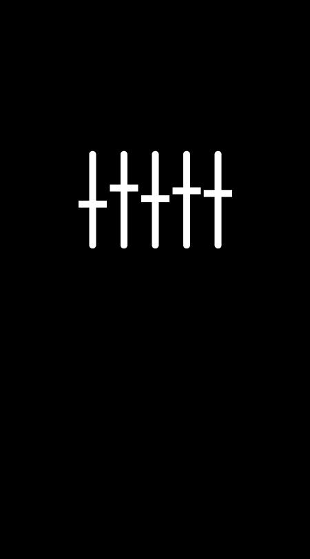 Icon-OEQ3