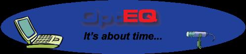 optEQ_logo