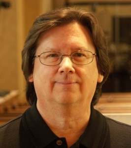Curt Taipale