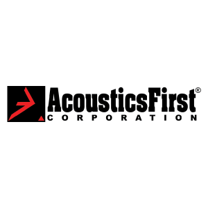 Acoustics First