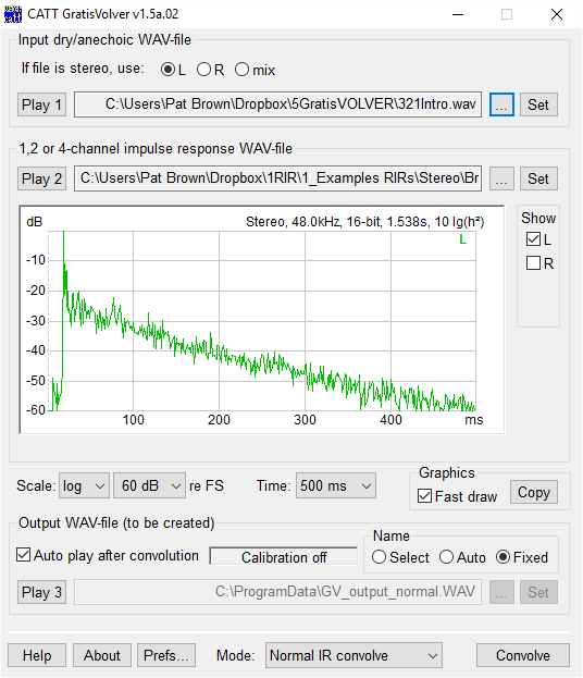 RIR_Exchange_GVolver_Example.