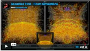 How Sound Behaves Video Screenshot