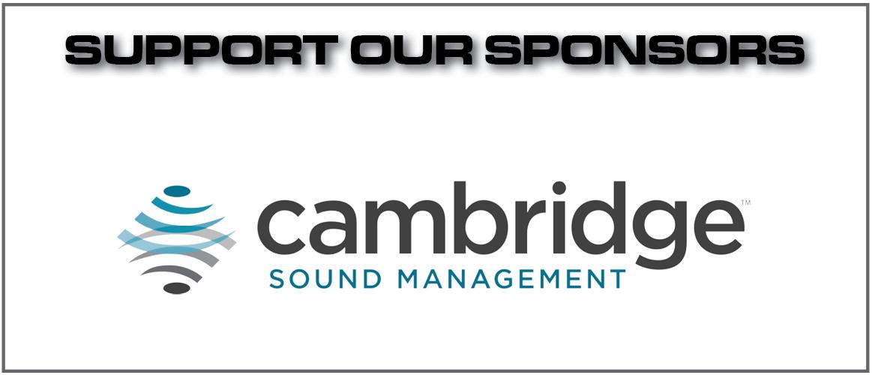 cambridge-sponsor-bannerjpg