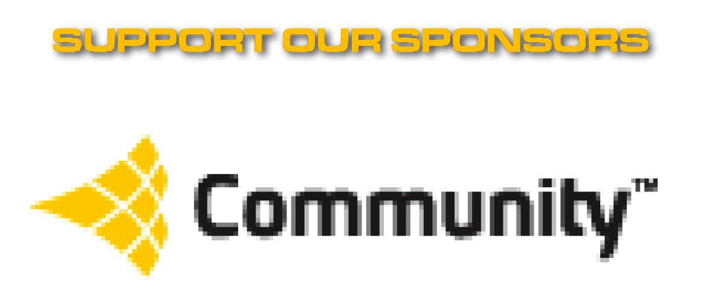 sponsorbannercommunityjpg