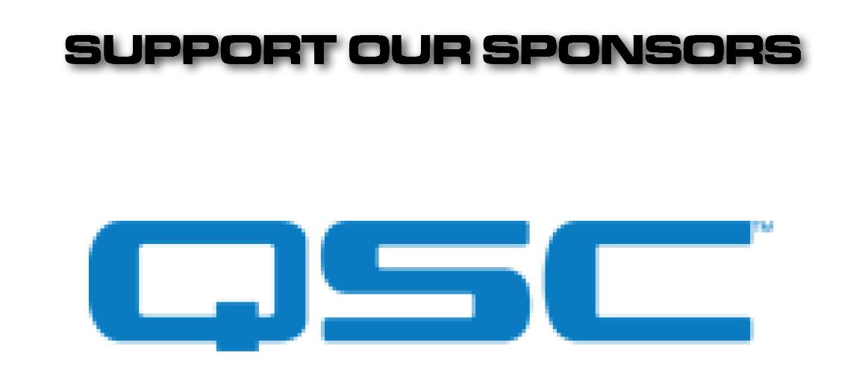 sponsorbannerqscjpg
