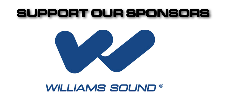 williams-soundbannerjpg