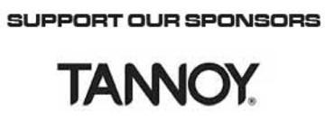 tannoy-bannerjpg