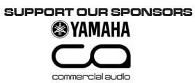 yamaha-bannerjpg