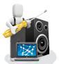 sound-reinforcement-for-technicians-thumbpng