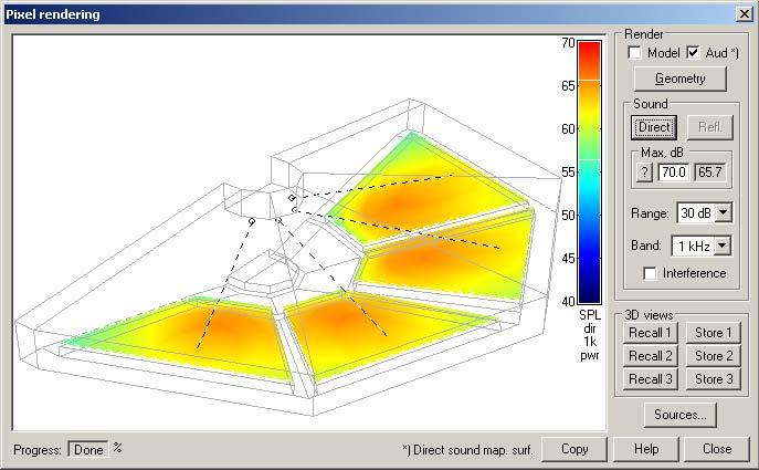 Room Modeling Software Efficient Room Modeling Using Google Sketchup
