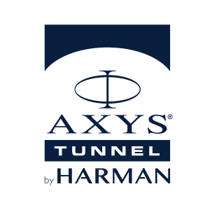AXYS logo