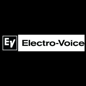Electro-Voice logo